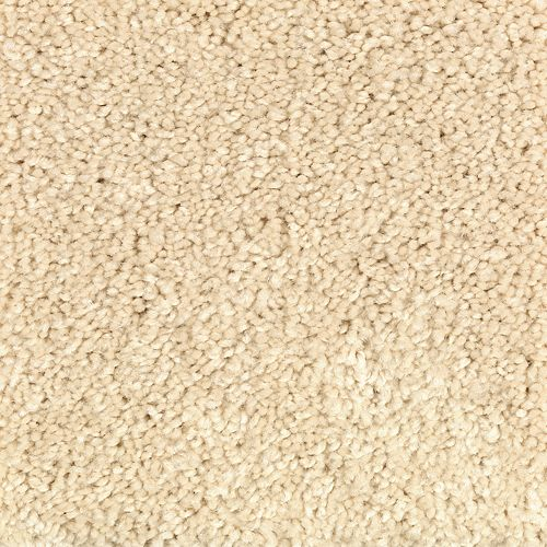 Bellevue Terrace Bleached Wool 133