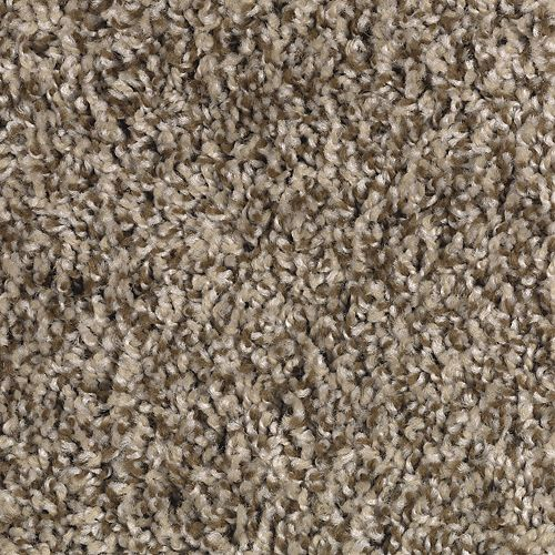 Thriller Coastal Beige 739