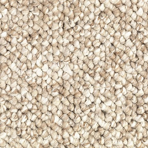 Cape Point Shell Beige 832