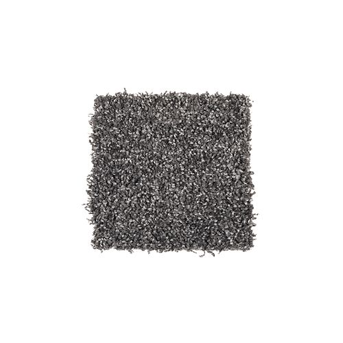 Luxurious Color Charcoal 581