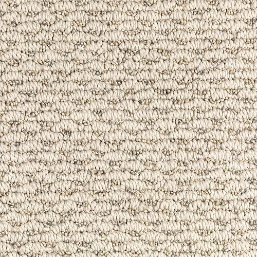 Peaceful Shores Sail Cloth 509