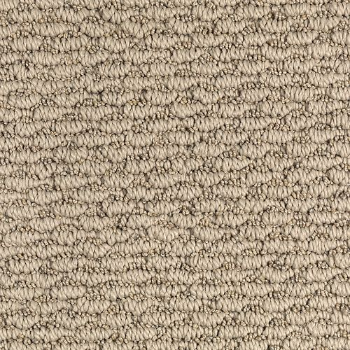 Beach View Coastal Beige 504