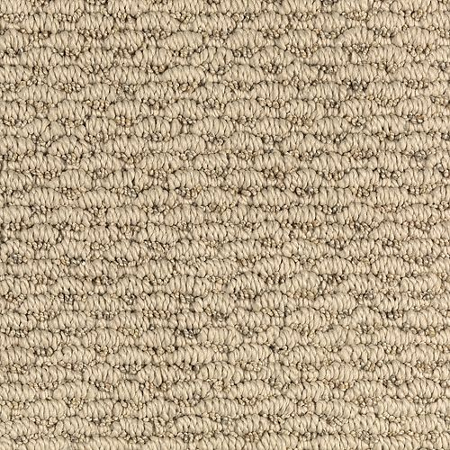 Select Design Safari Tan 107