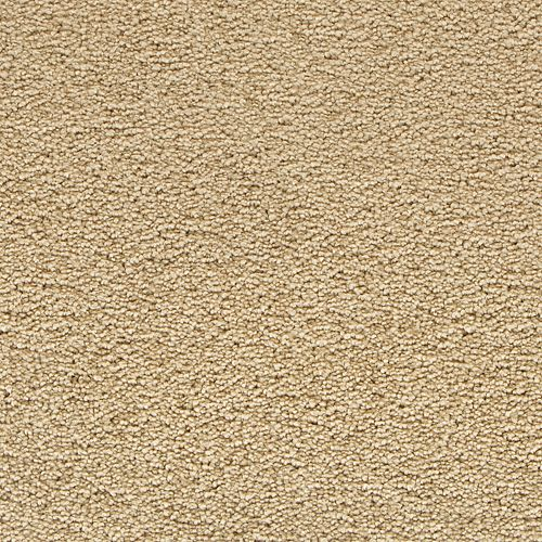 Fair Oaks Blonde Beige 833
