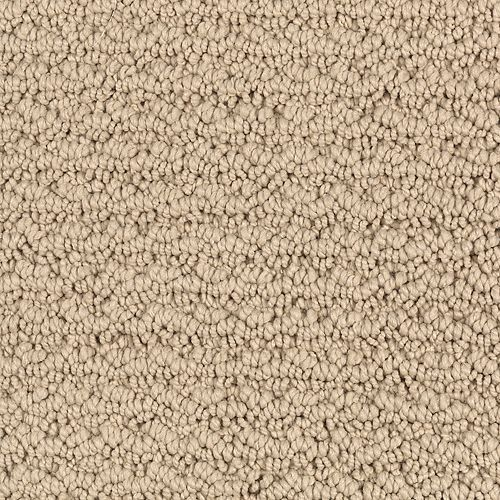 Dream World Ivory Beige 523