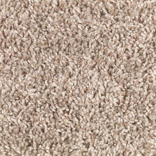 Carpet Achiever 2E47-718 Champagne