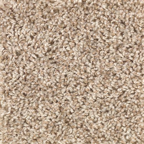 Carpet Achiever 2E47-721 PorcelainBisque