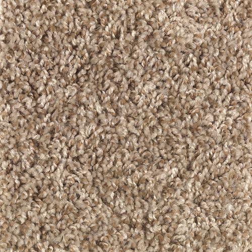 Carpet Achiever 2E47-731 Buckwheat