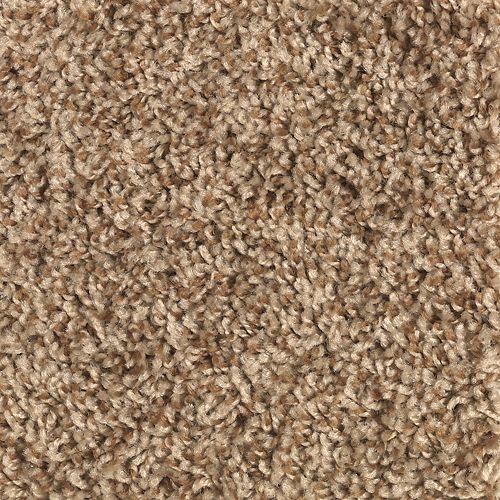 Carpet Achiever 2E47-841 CaramelRipple