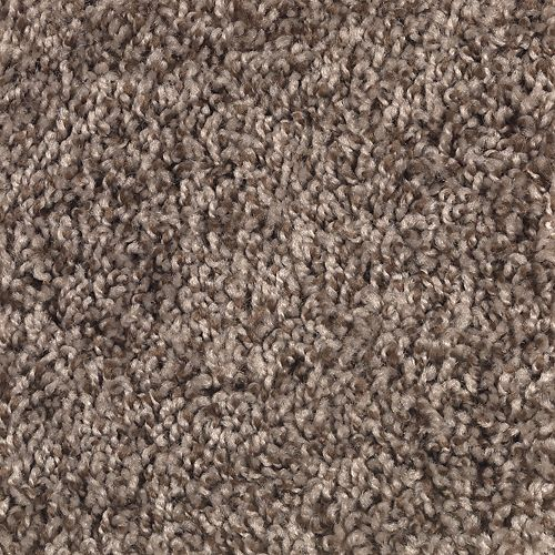 Easy Street Taupe Treasure 858