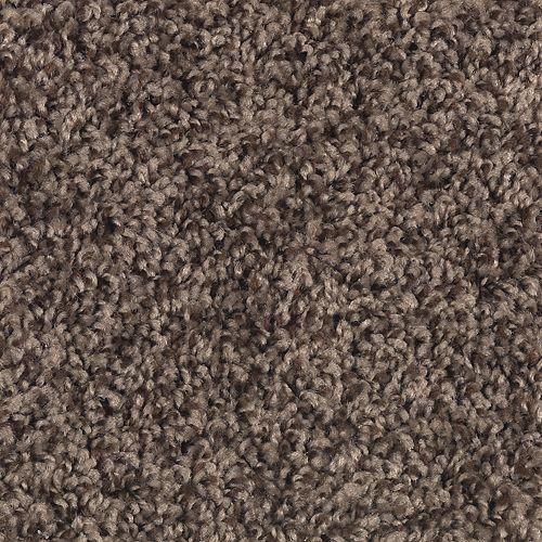 Carpet Achiever 2E47-876 PineCone