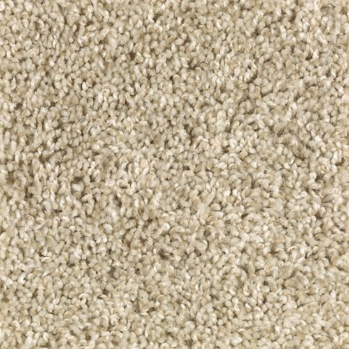 Gulf Breeze Natural Fiber 105