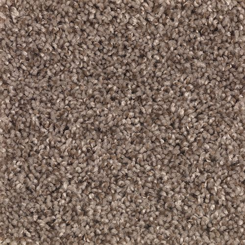 Gulf Breeze Desert Stone 107
