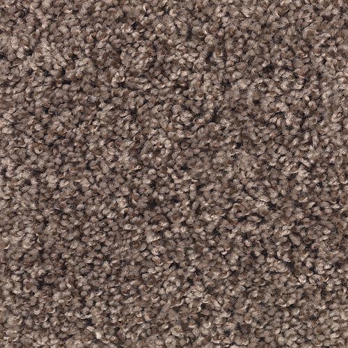 Malibu Magic Taupe Treasure 858