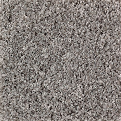Heathered Tones II Starry Taupe 848