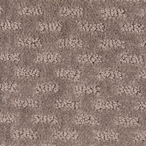 Well Read Taupe Fedora 106
