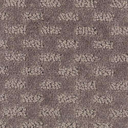 Top-Notch Tweed Coat 879
