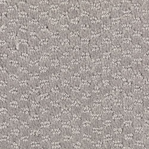 Dynamo Putty Gray 959