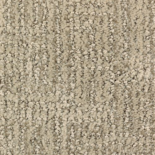Tonal Fashion Tawny Birch 727