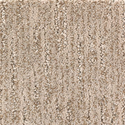 Tonal Fashion Summer Wheat 742