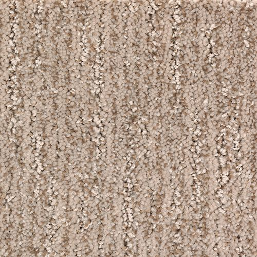 High Resolution Country Twill 117