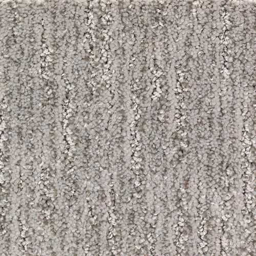 Sculptured Touch Sand Pebble 849