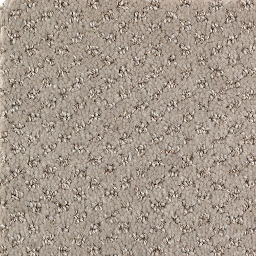 Urban Studio Soothing Neutral 735