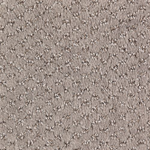 Pattern Play Taupe Whisper 745