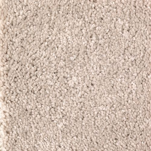 American Splendor II Shadow Beige 116