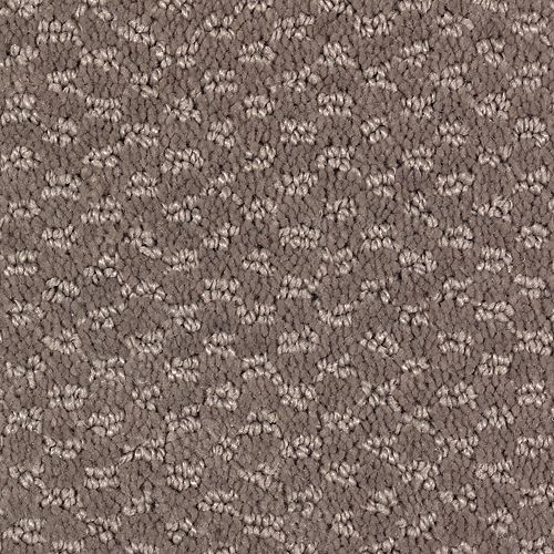 Toasted Taupe