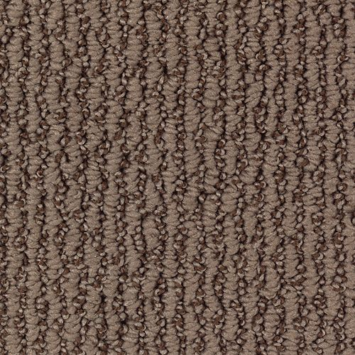 Domestic Bliss Velvet Brown 873