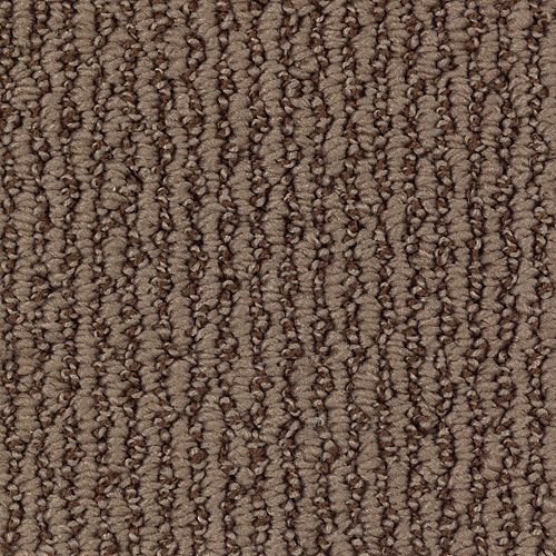 Domestic Bliss Soft Nutmeg 878
