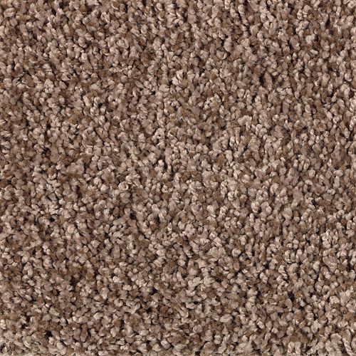 Soft Decor Burnished Brandy 862