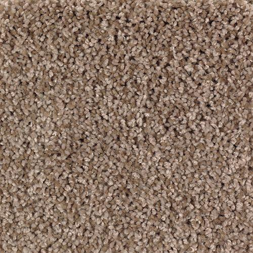 Carpet SoftEssentials 2H39-742 ArborBloom