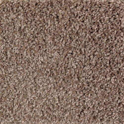 Carpet SoftEssentials 2H39-827 AmberSand