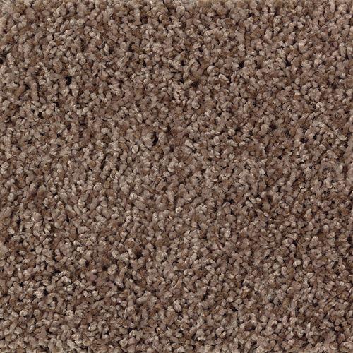 Soft Essentials Coppersheen 847