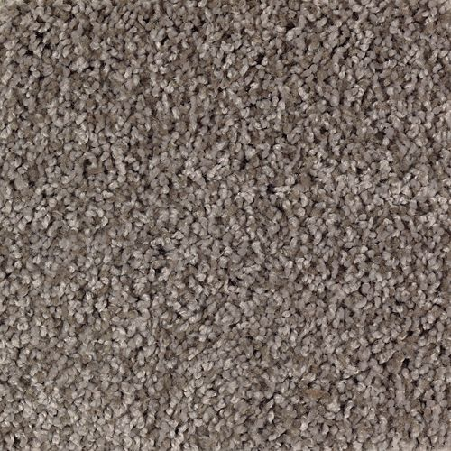 Perfect Blend Taupe Whisper 849