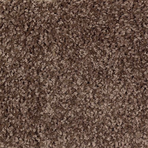 Tonal Nature Stratford Brown 867