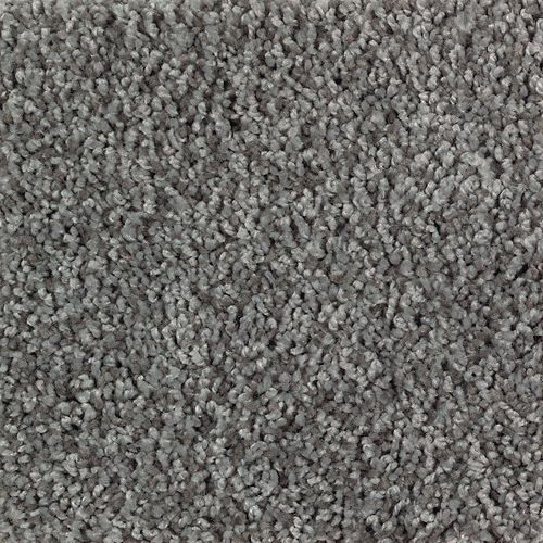 Tonal Nature English Pewter 949