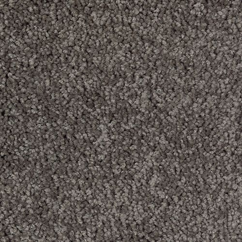 Appealing Endeavor Mineral Brown 503