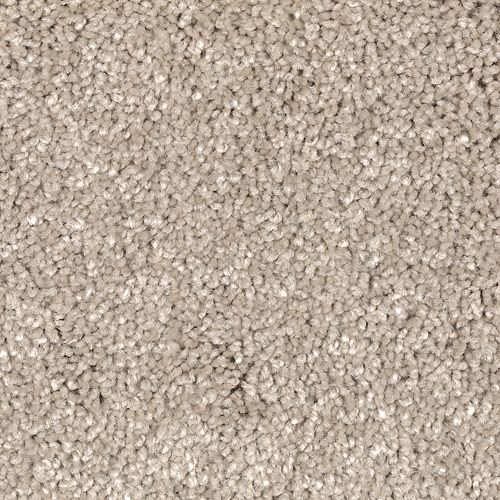 Enticing Objective Brushed Suede 531