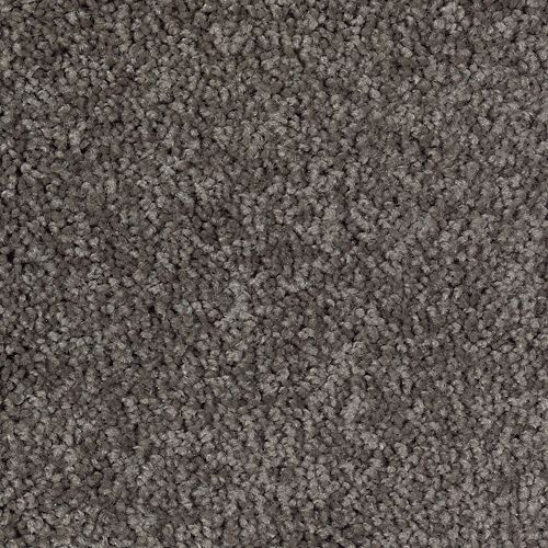 Enticing Objective Mineral Brown 503