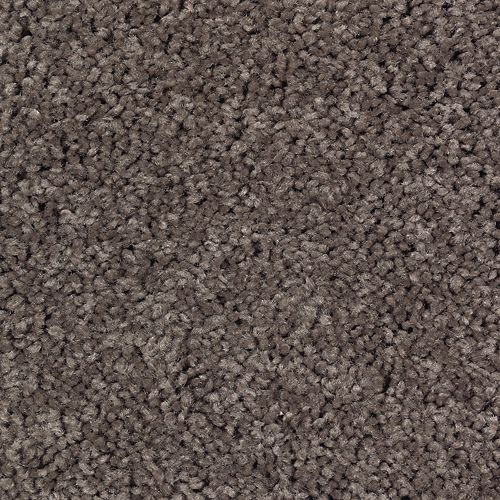 Glamorous Dream Dried Peat 504