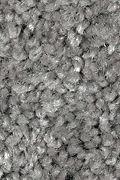 Mohawk Top 40 - Grey Flannel Carpet
