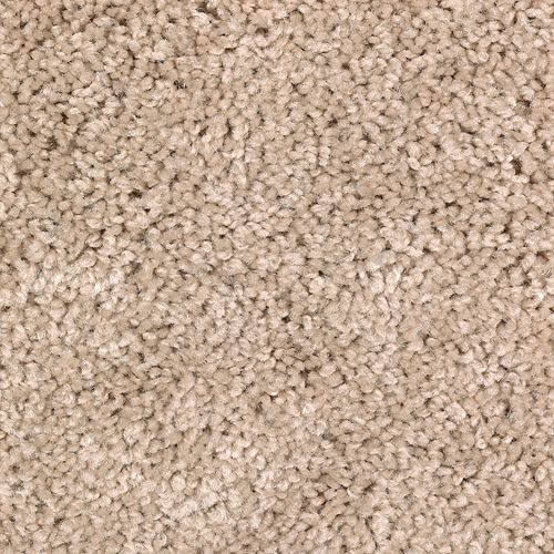 Sweet Reflection Porcelain Beige 523