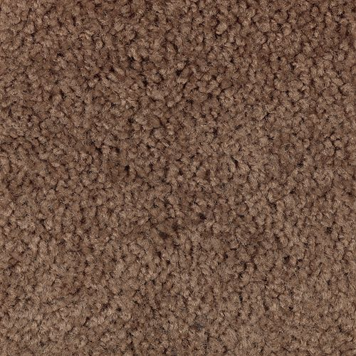 Easy Decoration Foxfire Suede 852