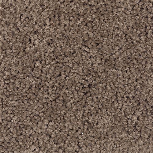 Natural Decoration Foxfire Suede 852