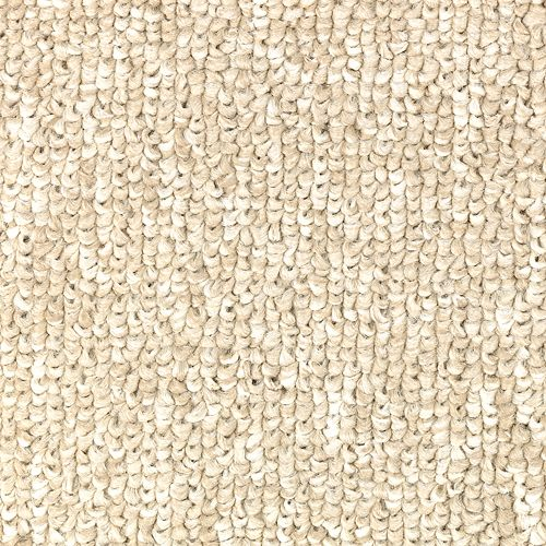 Collective Design 3 Cultured Pearl 721