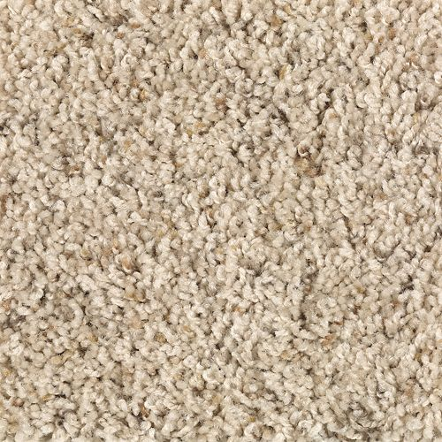 Seaside Bliss Summer Beige 507