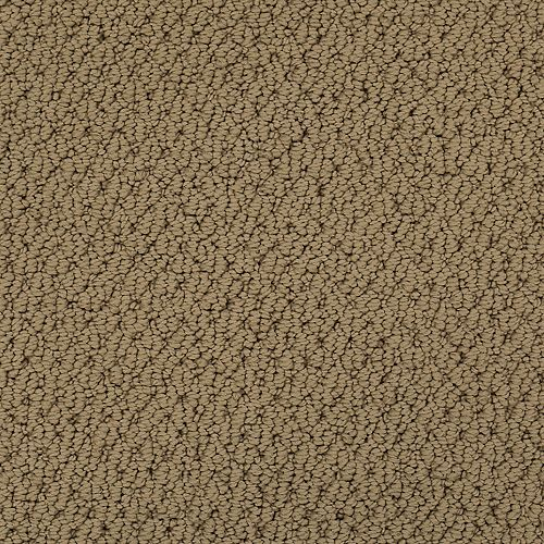 Organic Splendor Natural Grain 507
